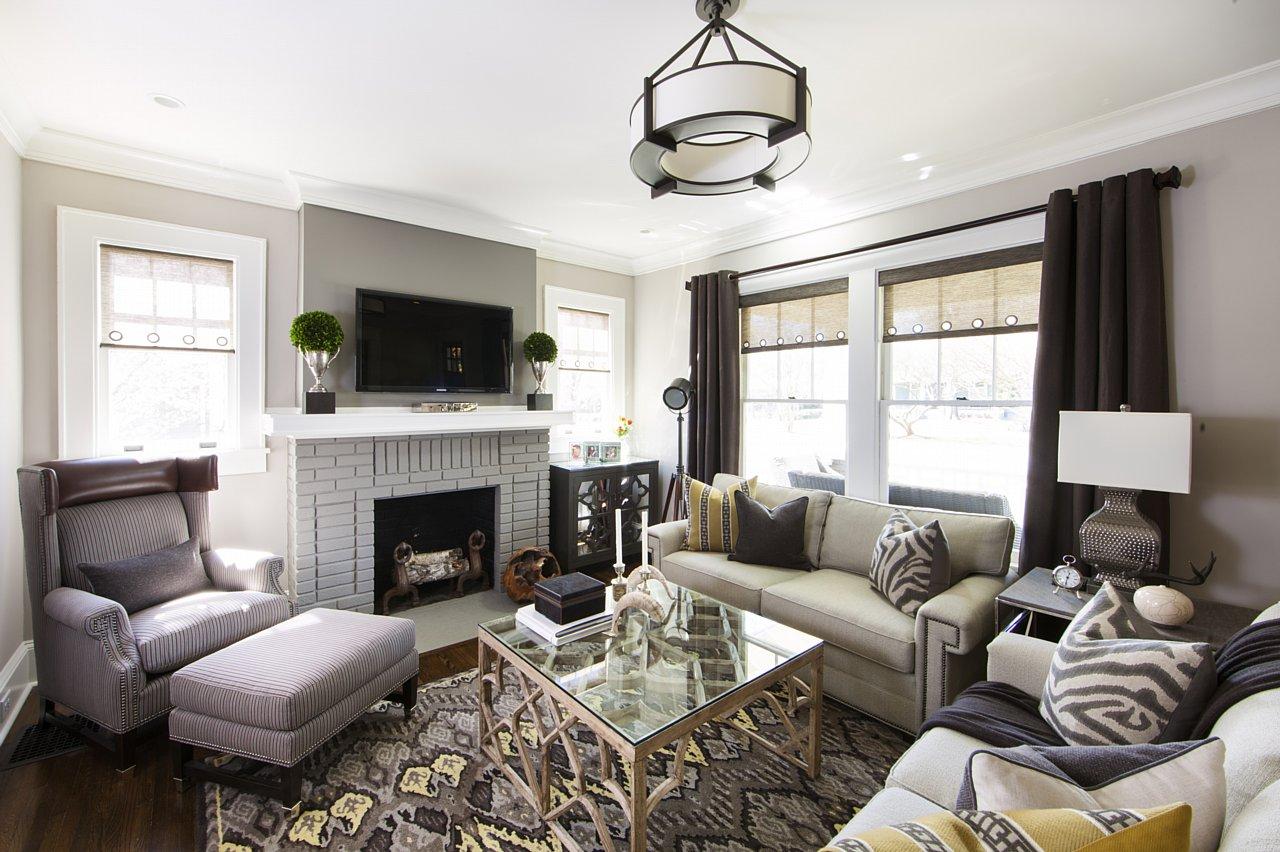 Tender Loving Care | Home Design & Decor