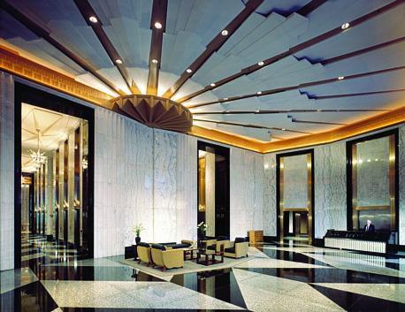 Home Design U0026 Decor